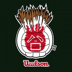 Ueeelson tshirt